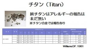 about-implant_img03