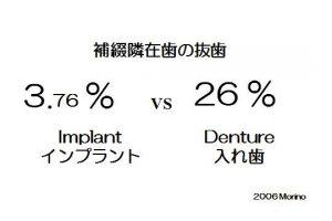 patient-explanation_img18