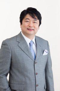dr_shintani
