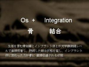 osseointegration_img02
